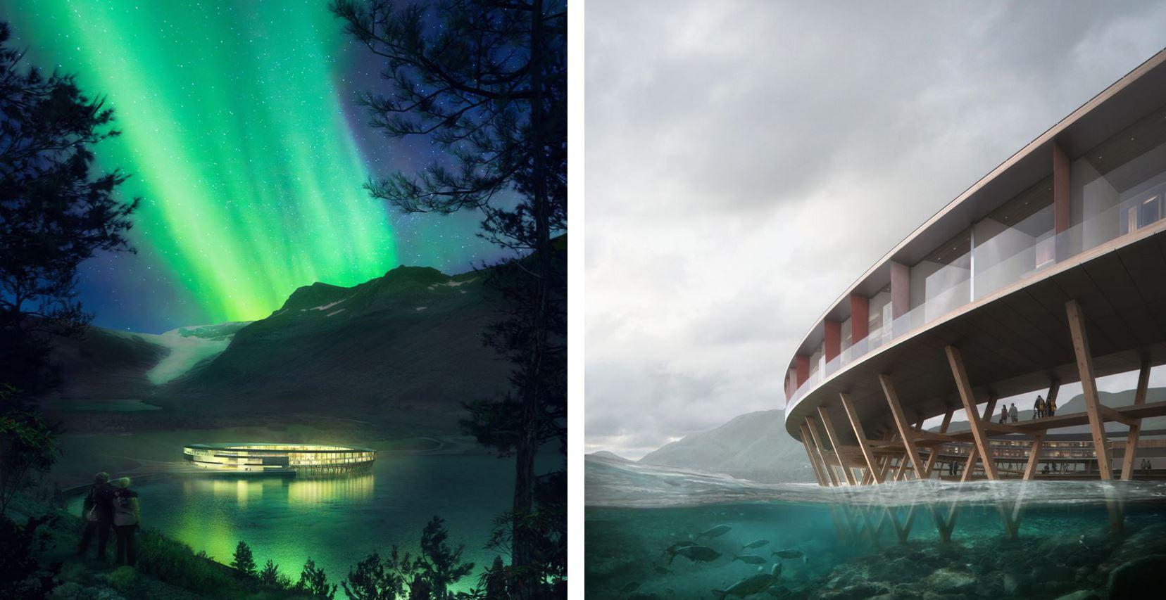 norvegia (1)