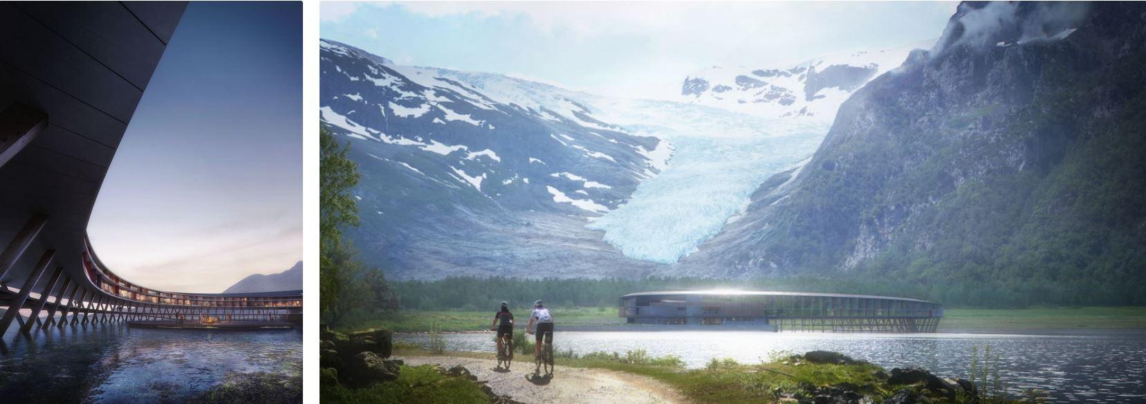 norvegia (3)