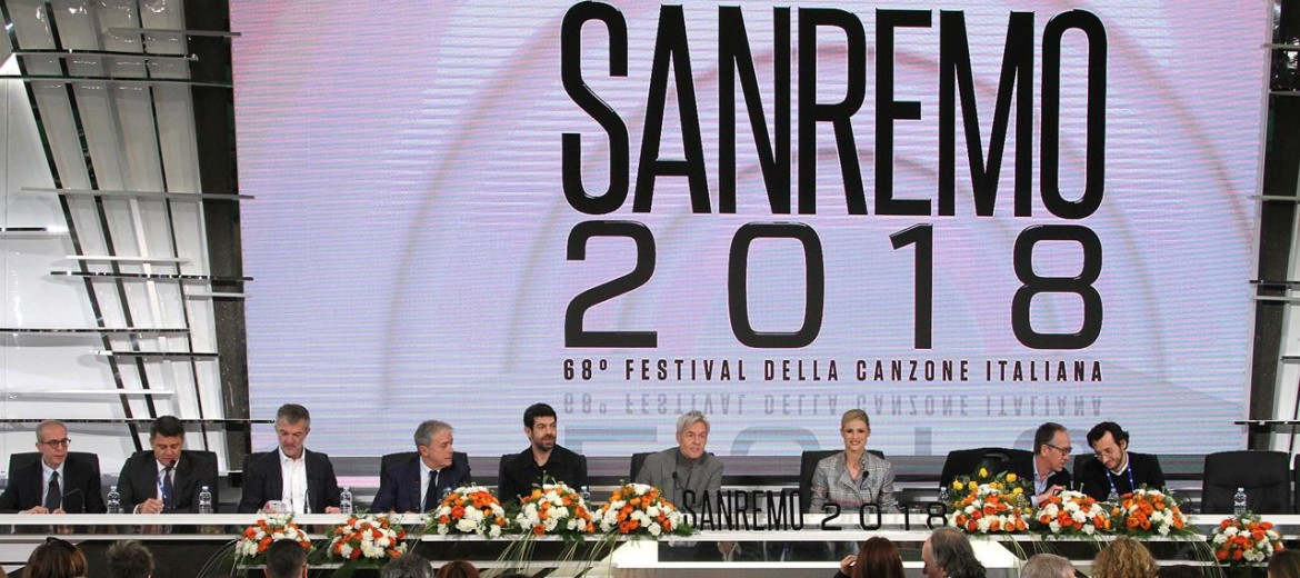 sanremo-2018-the-way-magazine1_1170x520_acf_cropped
