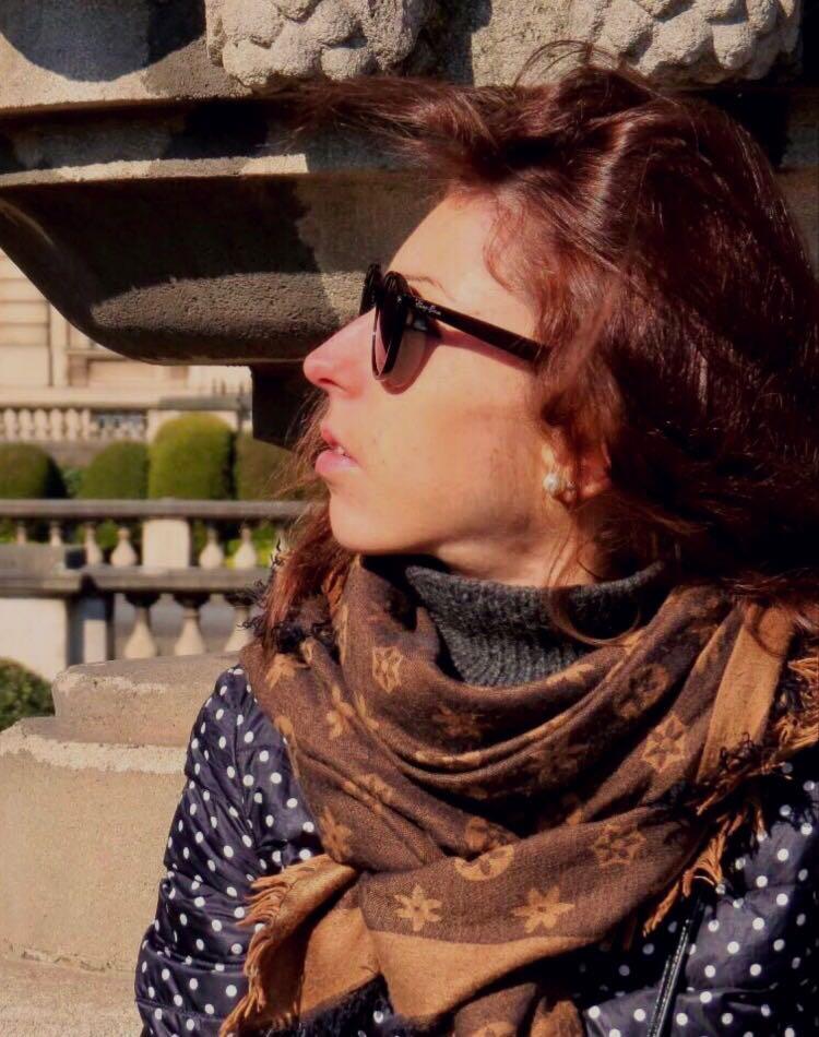 Francesca Rizzi_Blogger (1)