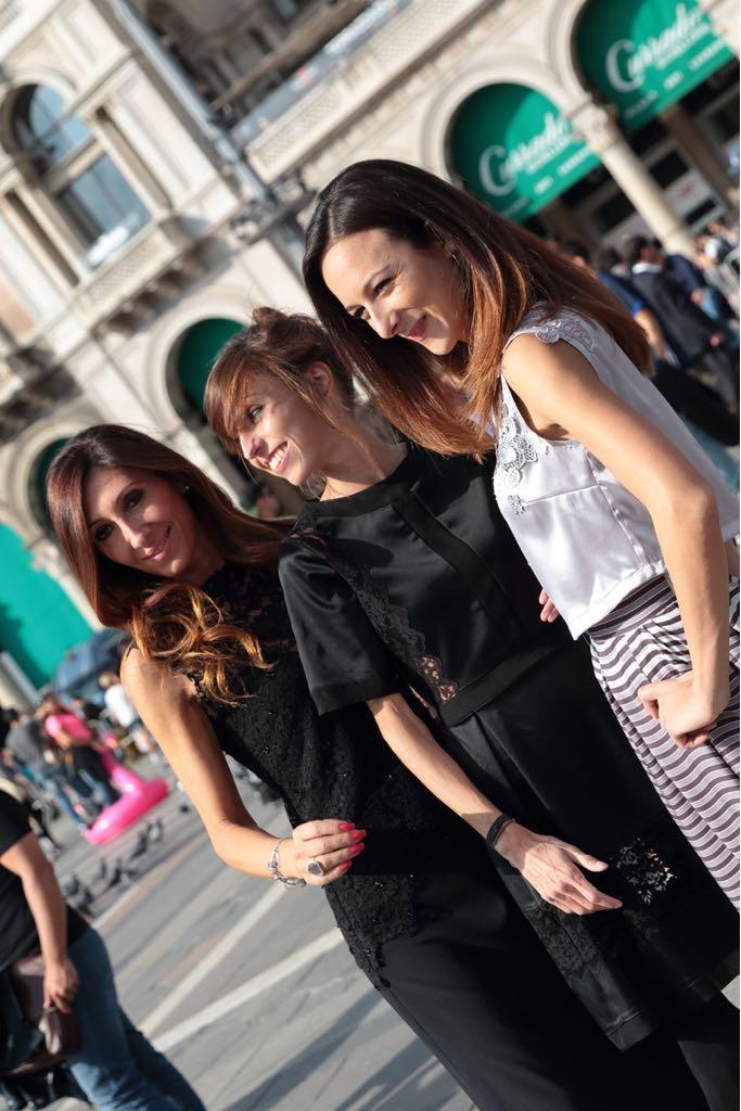 Francesca Rizzi_Blogger (4)