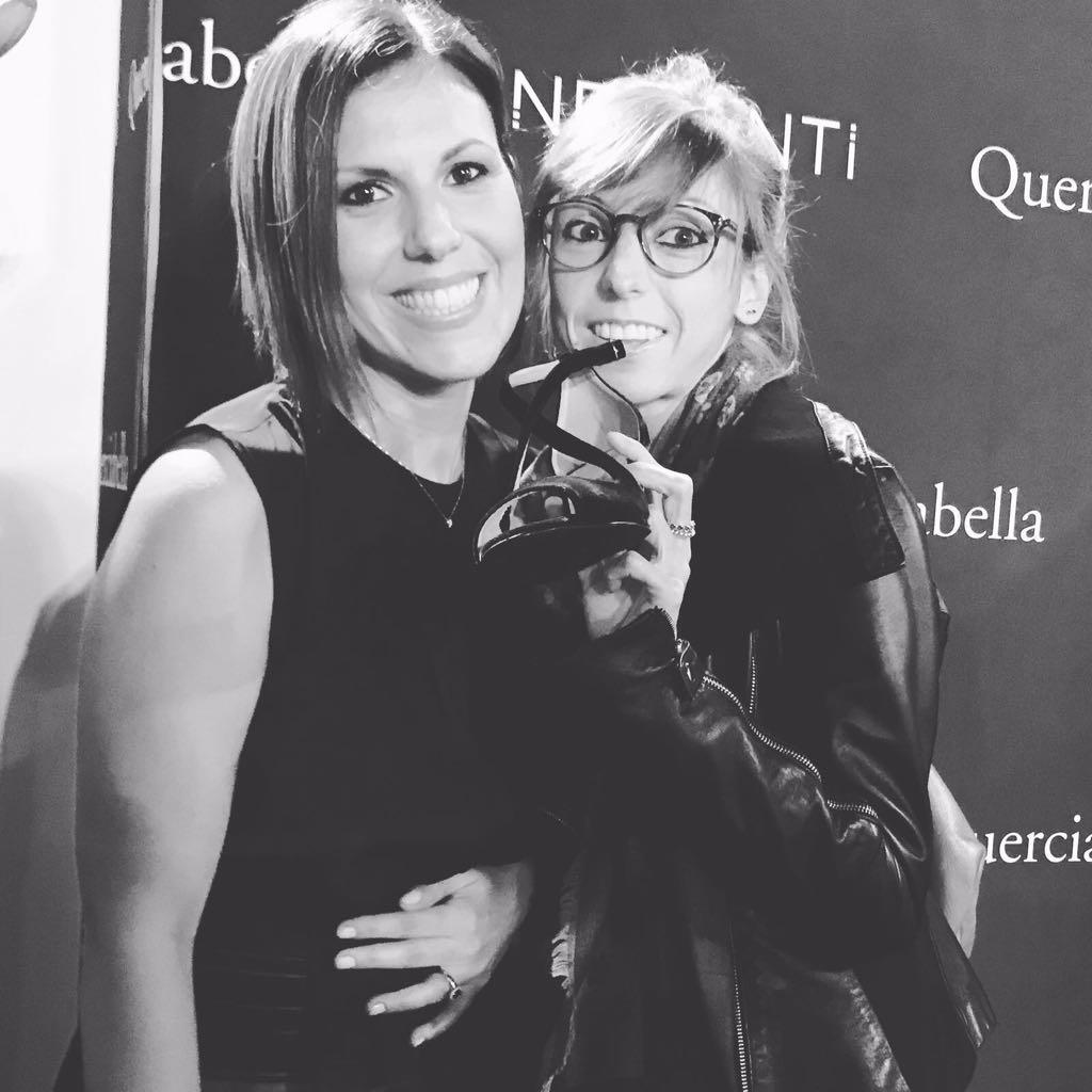 Francesca Rizzi_Blogger (5)