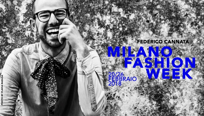 fedrico cannata the way magazine fashion street style 2018 (14)