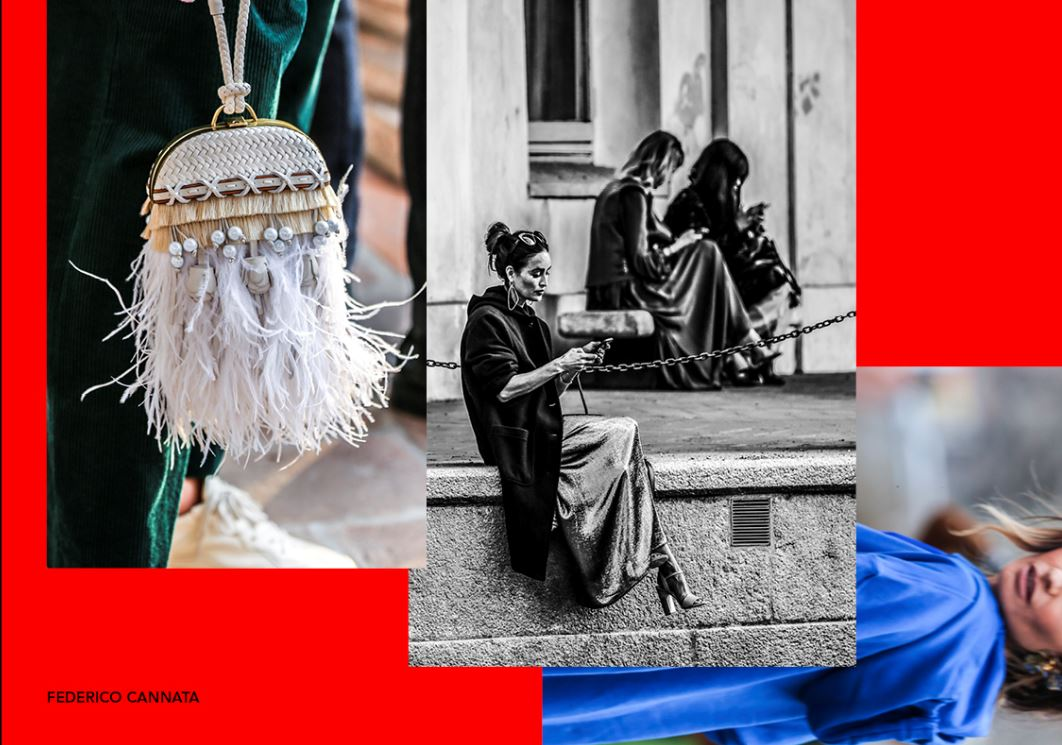 fedrico cannata the way magazine fashion street style 2018 (2)
