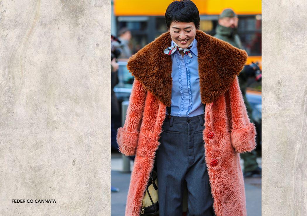 fedrico cannata the way magazine fashion street style 2018 (3)