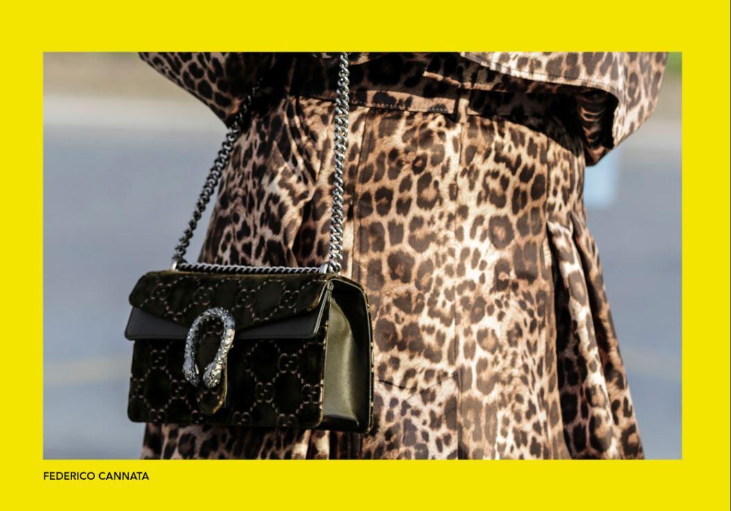 fedrico cannata the way magazine fashion street style 2018 (4)