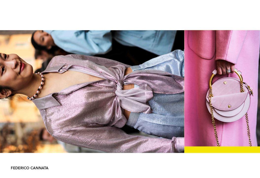 fedrico cannata the way magazine fashion street style 2018 (5)