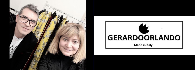 gerardo orlando mdm7 showroom the way magazine