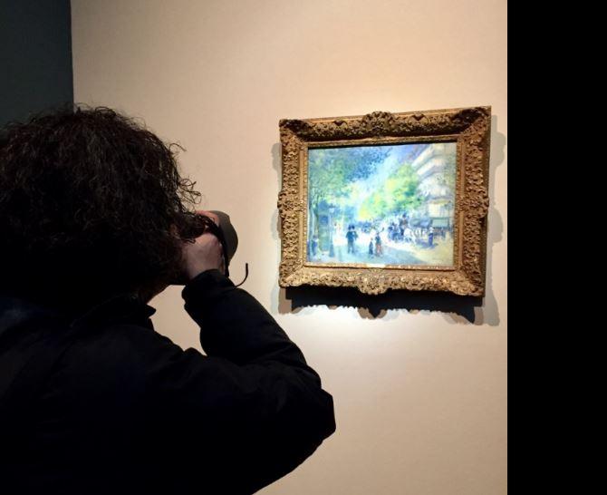 impressionismo philadelphia the way magazine (5)