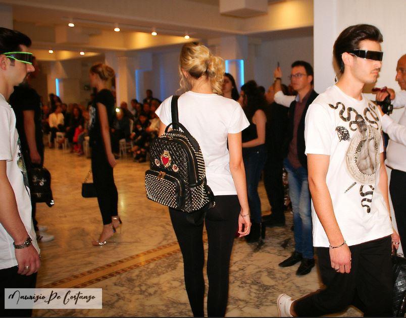 t shirt Archivi The Way Magazine