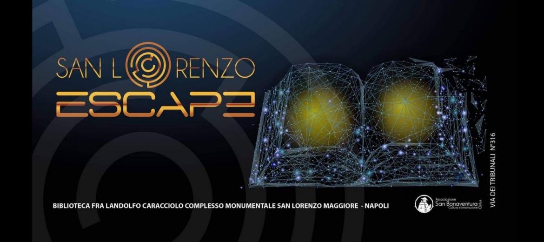Un escape room con Masaniello e Boccaccio 6ca72088198