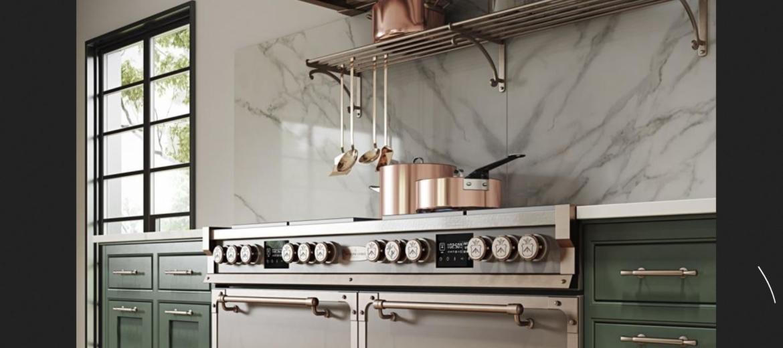 Officine Gullo omaggia l\'antica Firenze con la cucina ...