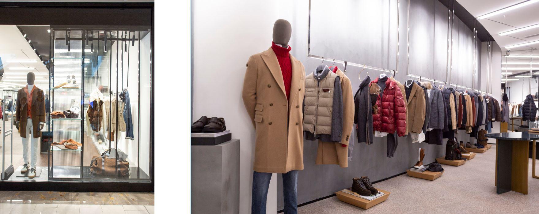 Acquista Vendite Calde 2019 New Fashion TMT Felpa Con Cappuccio Stampato Maschi Felpa Con Cappuccio Cardigan Felpa Con Cappuccio Uomo Top Cothing Con