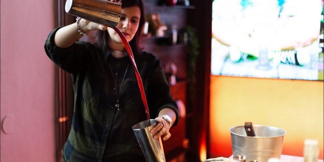 incontri barista