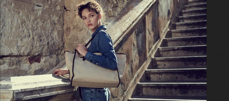Cinzia Street Style : LIFE: Zara Home lancia la nuova linea